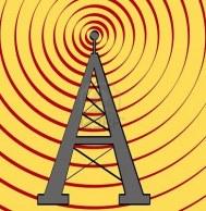 La radio en elmundo