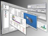 Convertir software