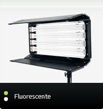 Fluorecente